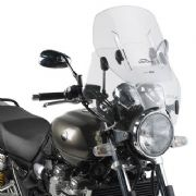Givi AF49 Universal Sliding Screen